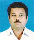 HitendraMisty