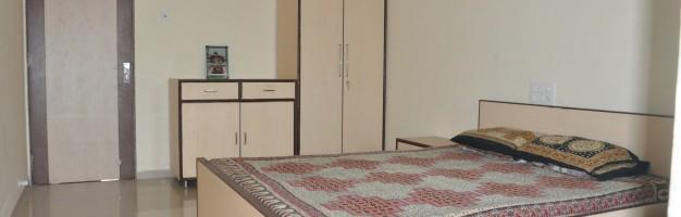 Rental Rooms